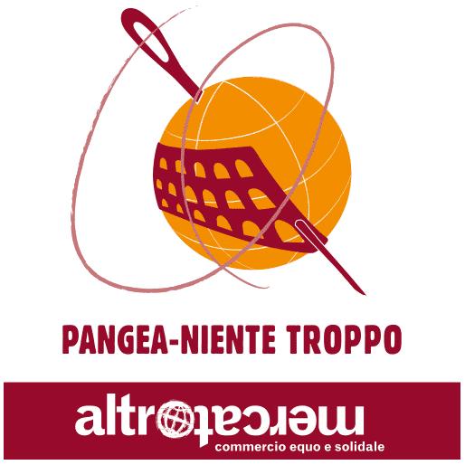 Pangea Niente - Troppo