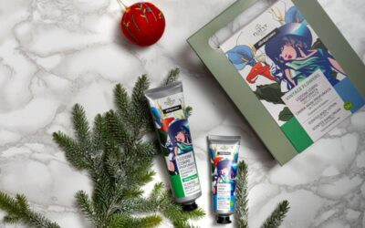 Consigli per un Natale equo e solidale_corpo e cosmesi